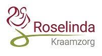 Roselinda Kraamzorg